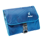 Deuter Wash Bag - Midnight-Turquoise