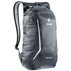 Deuter Packs Wizard Light Pack - Black