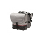 Blackburn Local Saddle Bag - Black/Gray
