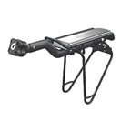 Blackburn Interlock Seatpost Rack 2.0