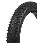 Vee Tire Co Snow Avalanche K Tire 26 x 4""