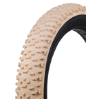 Vee Tire Co Snowshoe 2XL-FatBike 120tpi K Tire 26 x 5.05""