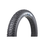 Terrene Wazia Light-Studded K Tire, 26 x 4""