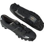 Bont Vaypor XC Mountain Shoes