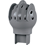 DryGuy Helmet Holder Accessory for Force Dry DX-Boot and Glove Dryer