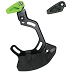 OneUp Components Top Chainguide With Bashguard - ISCG05