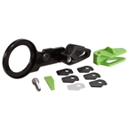 OneUp Components Top Chainguide - BB Mount (ISCG03)