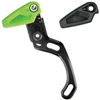 OneUp Components Top Chainguide - ISCG05