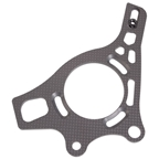 MRP Mega G4 Carbon Backplate - 36-40t (ISCG-05)
