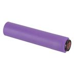 Red Monkey Kärv XT 6.5mm Thick/32mm Dia - Silicone Gripset - Purple