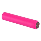 Red Monkey Kärv XT 6.5mm Thick/32mm Dia - Silicone Gripset - Pink