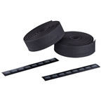 Ritchey WCS Pave Road Bar Tape - Black