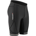 Louis Garneau CB Neo Power RTR Men's Short: Black