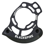 Blackspire Bruiser Beavertail Bashguard (IS-05)