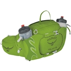 Osprey Talon 6 Lumbar Pack: Spring Green One Size