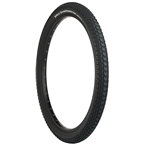 """Surly ExtraTerrestrial 29 x 2.5"""" 60tpi Plus Tire"""