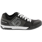 Five Ten Freerider Contact Men's Flat Pedal Shoe: Split Black