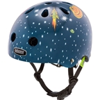 Nutcase Baby Nutty Helmet: Outer Space