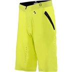 100% Celium AM Men's Short: Astro
