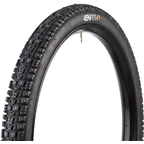 "45NRTH Gravdal 26 x 2"" Studded Tire: 33tpi Wire 216 Steel-Carbide Studs"