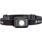 Black Diamond Iota Headlamp: Black