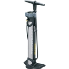 Topeak Joe Blow Booster Floor Pump with DX3 SmartHead