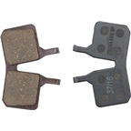 Magura 9.P Disc Brake Pads Performance Compound