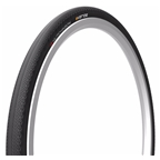 Hutchinson Override Gravel Tire 700 x 38 Tubeless Ready Dual Compound Folding Bead Black