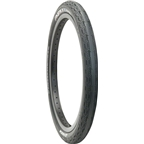 "Tioga FASTR X S-Spec Tire: 20 x 1.75"" Folding Bead, Black"