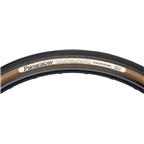 Panaracer GravelKing Tire Slick 650 x 38 Brown Sidewall