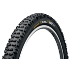 "Continental Trail King Tire 29 x 2.2"" Steel Bead, Black"