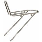 Soma Champs Elysees Front Mini Rack - Stainless
