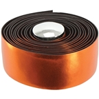 Soma Metallic Bar Tape - Orange Bronze