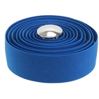 Soma Thick And Zesty Bar Tape - Blue