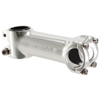 Soma Shotwell Stem - (26.0) 83/7 X 80mm Silver