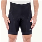 Bellwether Coldflash Men's Short: Black