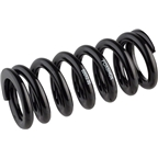 Fox Steel Rear Shock Spring 550x2.5-2.75 Stroke