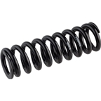Fox Steel Rear Shock Spring 450x3.0 Stroke
