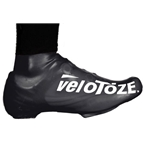 VeloToze Shoe Covers, Short, Black