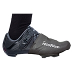 VeloToze Toe Covers, Black - One Size