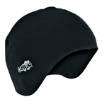 Gator Hot Noggen Cap, Black