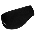 Halo Headbands Anti-Freeze Headband, Black