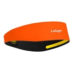 Halo Headbands Halo II Headband, Neon Orange