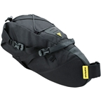 Topeak Backloader Pack, Small