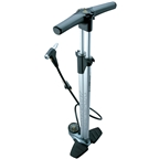 Topeak Joe Blow Ace DX Floor Pump With Gauge