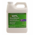 WPL ShockBoost 7 Weight Suspension Oil (1L)