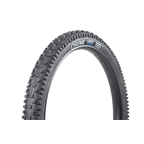 "Terrene Chunk Light K Tire, 27.5 x 2.3"" (650b)"