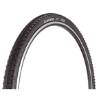 Terrene Elwood Light K Tire, 700 x 40 - Black