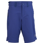 KETL Overshort Women's: Bright Navy