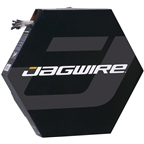 Jagwire Elite Ultra-Slick Road Brake Cable Box/25, 1.5x1700mm SRAM/Shimano